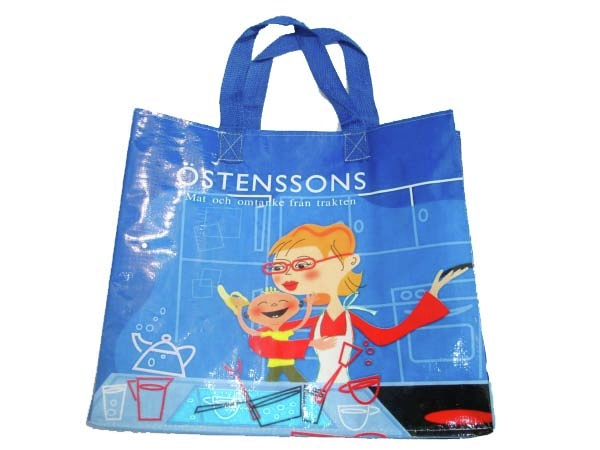 Polypropylene  The Material Guiding the Eco friendly Grocery Bag ... af97f476aa00